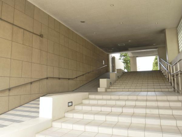 東京ベイ・スクエア プリズム