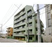 ロワールガーデン町田2