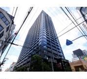 プレサンスレジェンド堺筋本町タワー