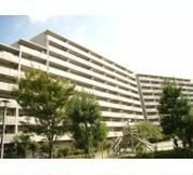 鎌倉岡本ガーデンホームズ