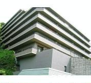 コスモ鎌倉台パークヒルズ
