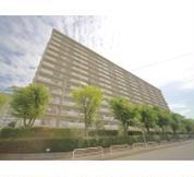 新松戸東パークハウス
