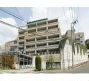 日吉本町プレジデンス・エグゼ/ゼクティ
