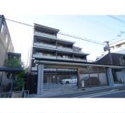 ファインフラッツ京都神宮