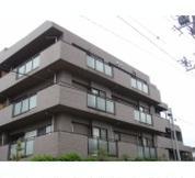 町田中町ガーデンハウス
