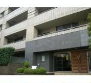 武蔵関ガーデンハウス