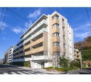 ザ・パークハウス横浜新子安テラス