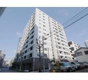 クレヴィア東京八丁堀 湊 ザ・レジデンス