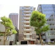 ミオカステーロ横浜関内