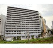 メイツ新横浜