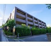仁川北シティハウス