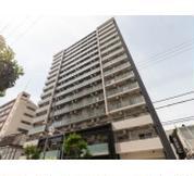 エステムコート新大阪Xザ・ゲート