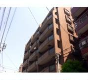 グランシティ早稲田
