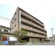 コンフォートパレス西鎌倉