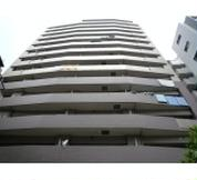板橋仲宿パークホームズ