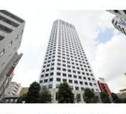 ディアマークス・キャピタルタワー
