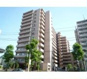 グランツ立川昭和記念公園