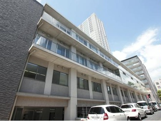 住吉川病院
