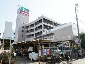 島忠大田千鳥店