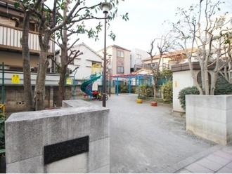宮田児童遊園