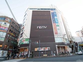 レミィ五反田