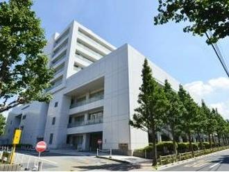 東京山手メディカルセンター
