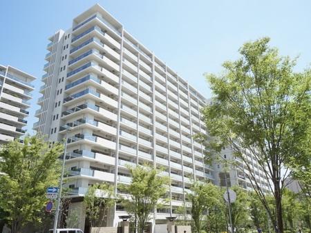 阪急 塚口 駅前 プラウド